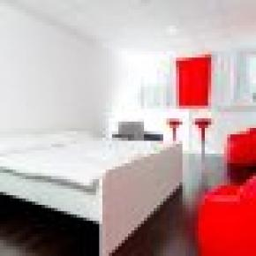 Auberge Design  101 Dalmatinac