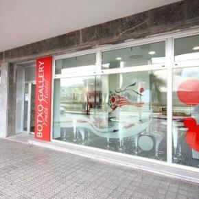 Auberges de jeunesse - Auberge Botxo Gallery