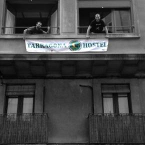 Auberges de jeunesse - Auberge Tarragona
