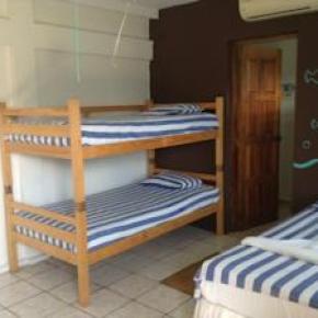 Auberges de jeunesse - Maracuya san juan del sur