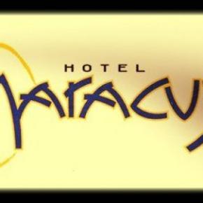 Auberges de jeunesse - Hotel Maracuya Managua