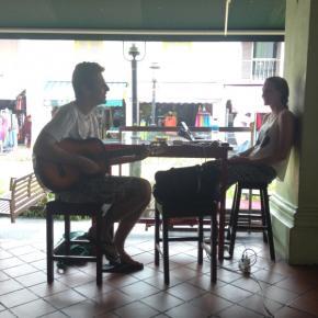 Auberges de jeunesse - Green Kiwi - Bugis