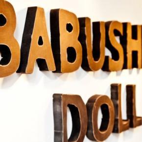 Auberges de jeunesse - Babushka Doll