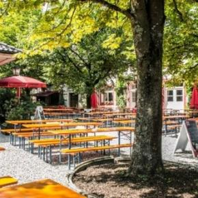 Auberges de jeunesse - Schusterhausl Inn