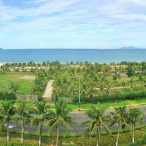 Auberges de jeunesse - Orchid Hotel Danang