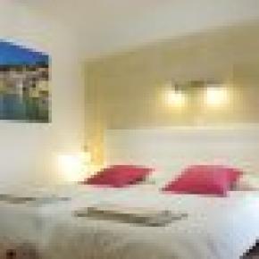 Hostal Marblau Mallorca