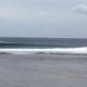 Sailfishbay Surf and Fishing Lodge