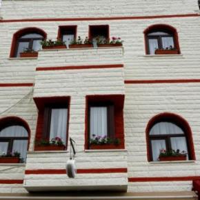 Auberges de jeunesse - Ararat Hotel