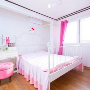 Auberges de jeunesse - Nanu Guesthouse