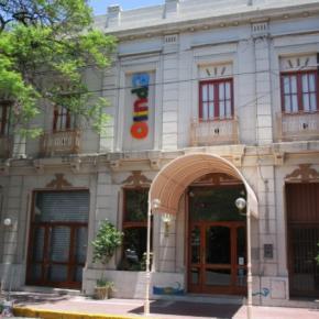 Auberges de jeunesse - Auberge Olinda  & Bar