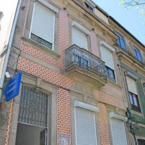 Auberges de jeunesse - Residencial D. Duarte I