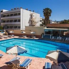 Auberges de jeunesse - Oscar Hotel