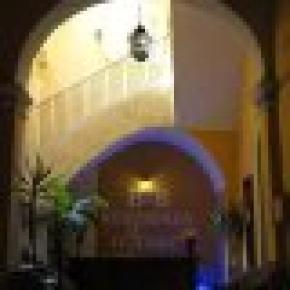 Residenza Il Duomo