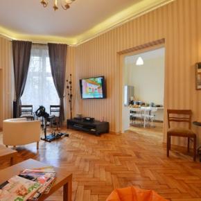 Auberges de jeunesse - Auberge Krk  Krakow