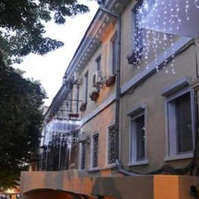 Auberges de jeunesse - Apart-Hotel Ribas