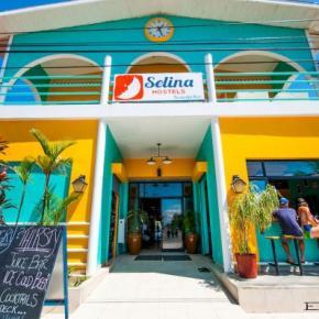 Auberges de jeunesse - Selina Bocas del Toro