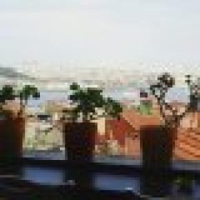 Auberge Taksim CG  Sultanahmet
