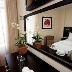 Auberges de jeunesse - Hotel 224