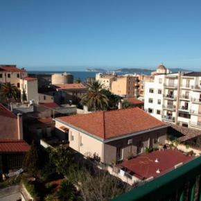 Auberges de jeunesse - Hotel La Margherita