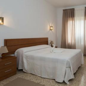 Auberges de jeunesse - Hotel Costa de la Luz