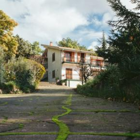 Auberges de jeunesse - Magma Guest House