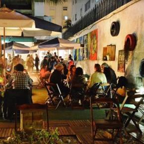 Auberges de jeunesse - Auberge Nomade In Arte e