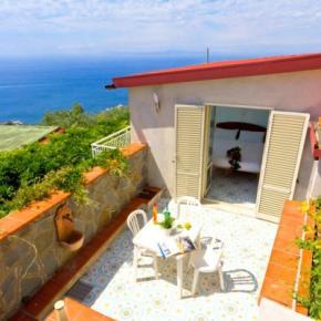 Auberges de jeunesse - Gocce di Capri