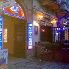 Auberges de jeunesse - Hotel SUN