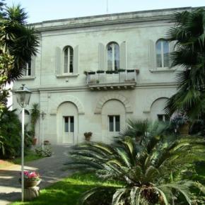 Auberges de jeunesse - B&B Antica Villa la Viola