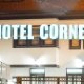 Corner Hotel