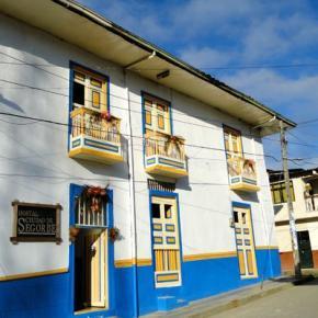 Auberges de jeunesse - Hostal Ciudad de Segorbe