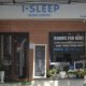 i-sleep silom