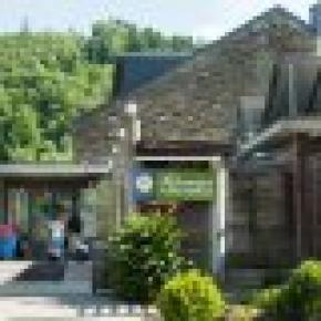 Auberge Malmedy