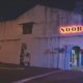 Auberge Noob
