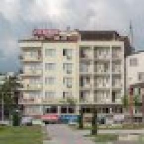 Yildirim Hotel