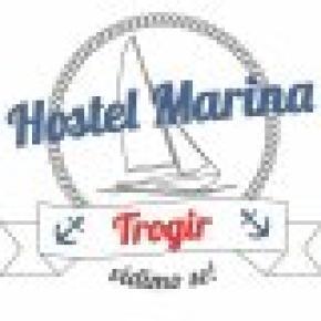 Auberge  Marina Trogir