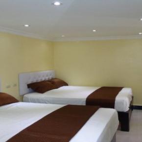 Auberges de jeunesse - Hotel Boutique Puerto Malecon