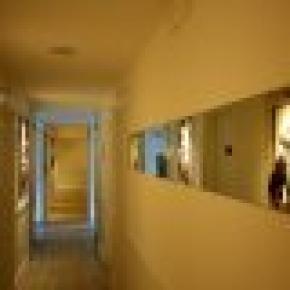 Villa del Capitano Art&Relais