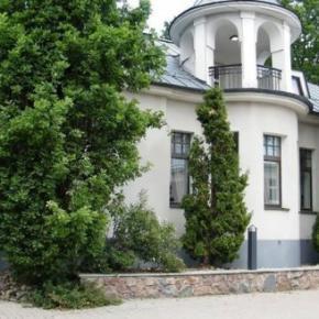 Auberges de jeunesse - Villa Jaama