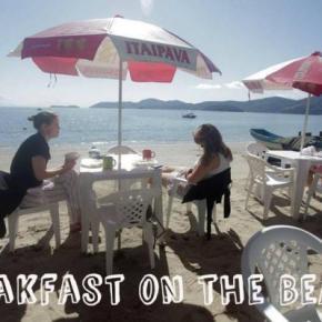 Auberges de jeunesse - Auberge Paraty Beach
