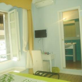 Auberges de jeunesse - Onda Marina Rooms