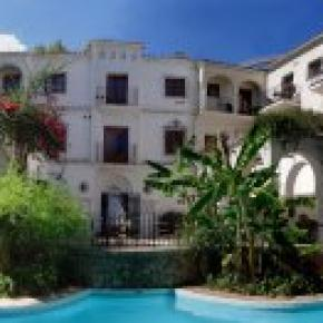 Auberges de jeunesse - Hotel Miami