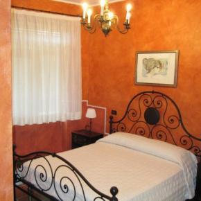 Auberges de jeunesse - Taormina Apartment
