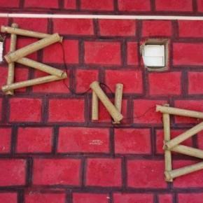 Auberges de jeunesse - Auberge Bricks&Bamboo
