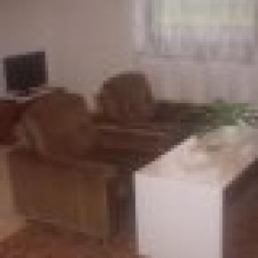Apartmany Tania