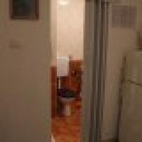 Apartment Beti1