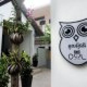 Owl Inn