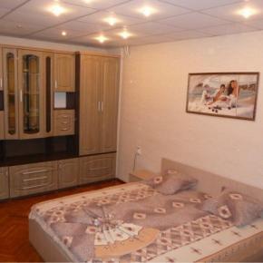 Auberges de jeunesse - Famous Apartment 30