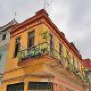 Casa Ulysses
