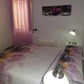 Auberges de jeunesse - Casa Provenza Rooms & Breakfast